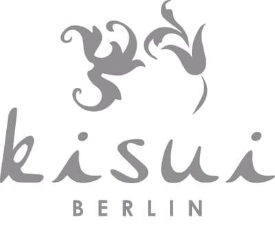 kisui Logo