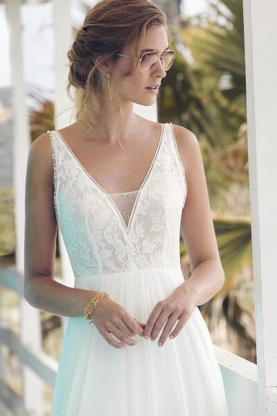 Jolie Bruchsal Ihre Traumhaft Romantische Brautbotique