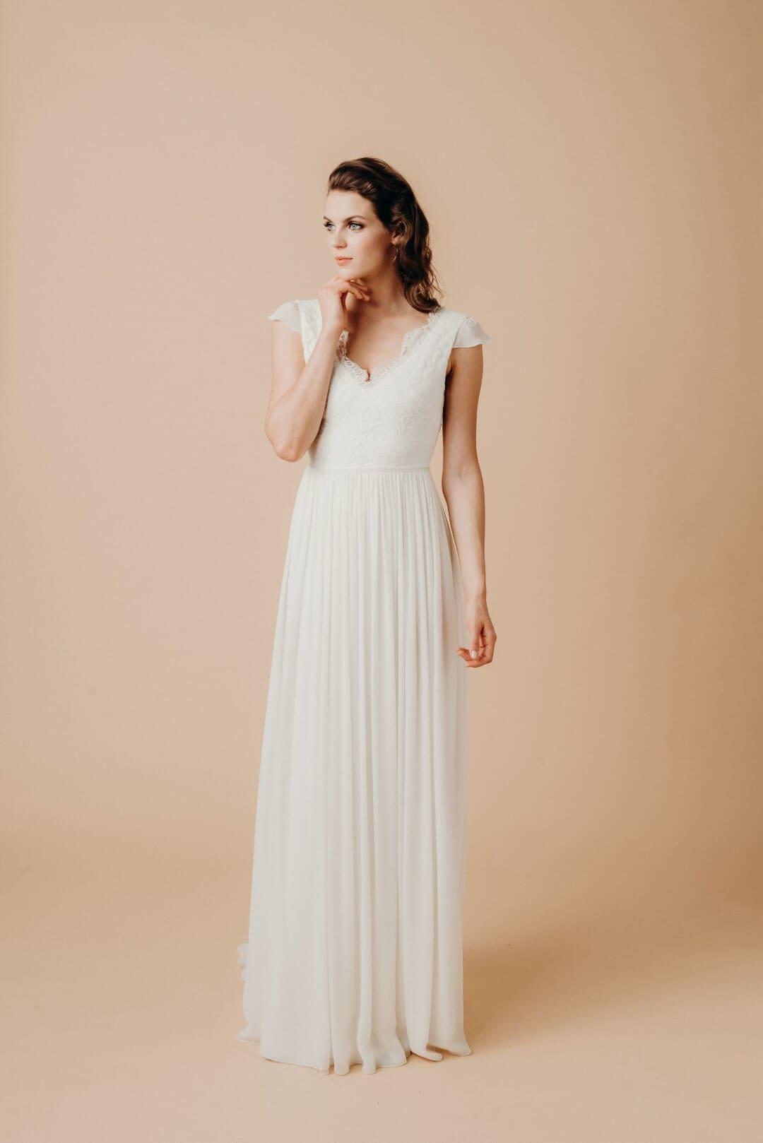 Hochzeitskleider berlin kisui