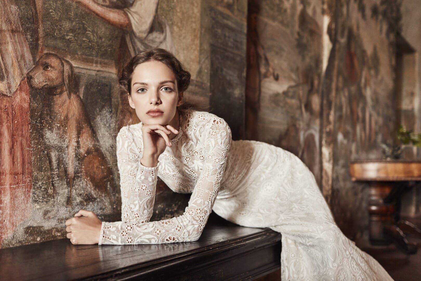 Say yes again – zweite Hochzeit, neues Glück