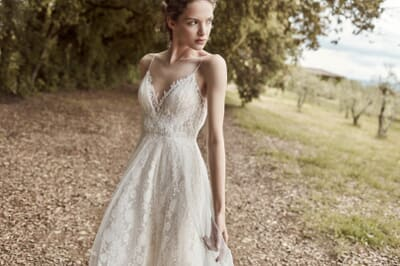 Fashion& Braut